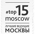 Top15Moscow